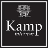 Altes Gasthaus Kamp - Hochzeitslocation in Meppen ...